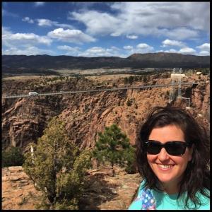 Jen 5 Royal Gorge